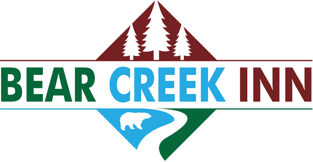 Bear Creek Inn Logo